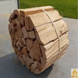 25cm Schittli Bund 20kg Buchen Hartholz