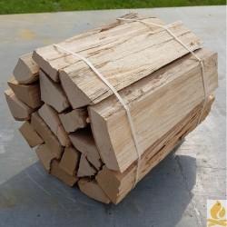 33cm Schittli Bund 18kg Buchen Hartholz