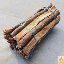 Buescheli 65cm lang ca. 13kg 1-50 St. gemischt Nadel-Hartholz