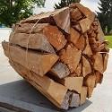 Schittli gemischte Holzarten