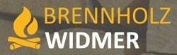 Brennholz Widmer